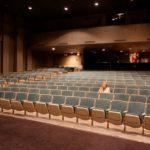 blog_attendance