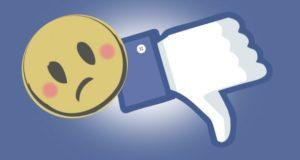 sad_unlike